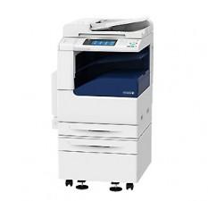 [렌탈] 후지제록스 디자인사무용 A3 컬러 디지털복합기 DCC2260/2263/2265 / FAX포함 / 보증금20만 / 이월카운터 적용가능