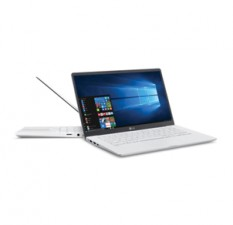 [PC렌탈] LG전자 노트북 GRAM 15ZB995_i5-10210U/1.6G