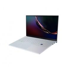 [PC렌탈] 삼성 노트북 갤럭시 북 Ion 39.6cm / NT951XCJ (i7-9850H/2.6G)