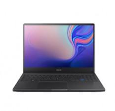 [PC렌탈] 삼성 노트북 7 Force (39.6 cm) NT761XBE Series