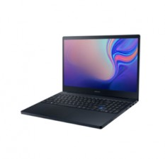 [PC렌탈] 삼성 노트북7 NT751BBC (i7-9750H/2.6G)