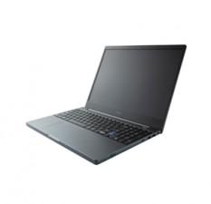 [PC렌탈] 삼성 노트북7 NT751BBC(15.6인치/i5-9300H/2.4G)