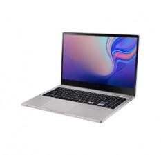 [PC렌탈] 삼성 노트북 7 (39.6 cm) NT751XBE (i5-8265U/1.6G)