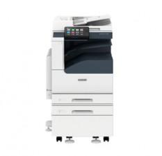 [렌탈] 후지제록스 사무용 A3 흑백 디지털복합기 AP-3560/3060/2560 / FAX포함 / 보증금20만 / 이월카운터 적용가능