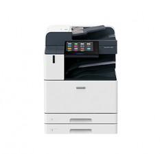 [렌탈] 후지제록스 사무용 A3 흑백 디지털복합기 AP-5570/4570 / FAX포함 / 보증금20만 / 이월카운터 적용가능