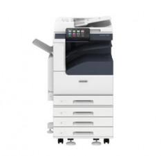 [렌탈] 후지제록스 사무용 A3 컬러 디지털복합기 APC3060/2560/2060 / FAX포함 / 이월카운터 적용가능