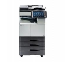 [렌탈] 신도리코 흑백사무용 A3 디지털복합기 N620/621/622/623 / FAX포함 / 이월카운터 적용가능