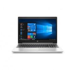 [PC렌탈] HP 노트북 ProBook 450 G7 (i3-10110U / 2.1G)