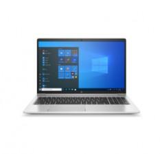 [PC렌탈] HP 노트북 ProBook 450 G8 (i5-1135G7 / 2.4G)