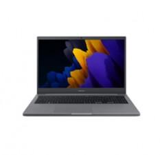 [PC렌탈] 삼성 노트북 Plus2 NT551XDA (i7-1165G)