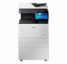 [렌탈] 삼성 흑백사무용 A3 디지털복합기 SL-K4255RX/K4305LX/K4355LX / FAX포함 / 보증금20만 / 이월카운터 적용가능